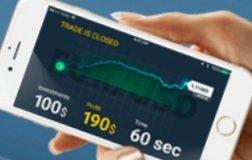 Скачать приложение для заработка денег 1